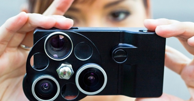 External Lensesq.jpg