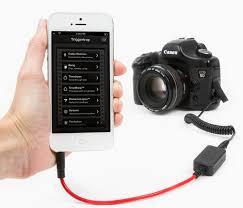 Remote R.jpg
